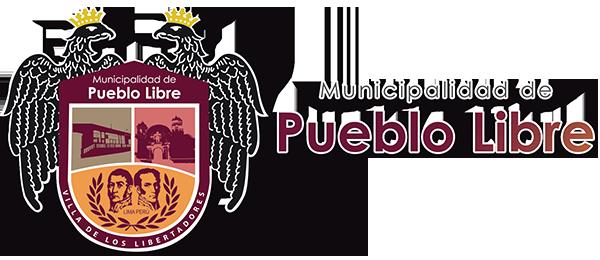 Municipalidad de Pueblo Libre - Portal de Transparencia